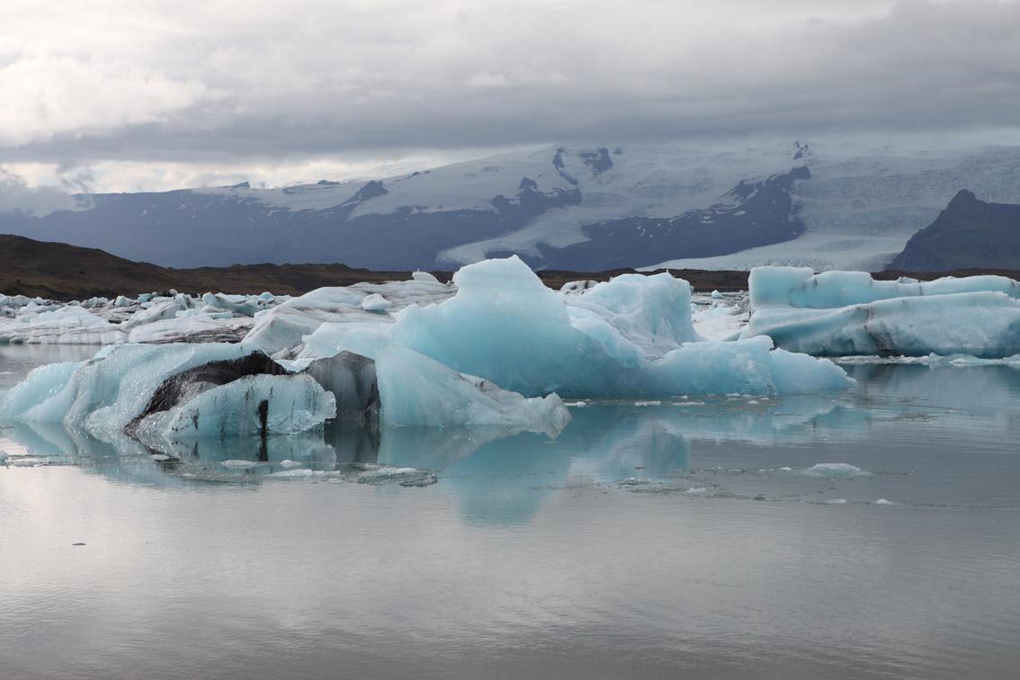 IJsland 2 NL