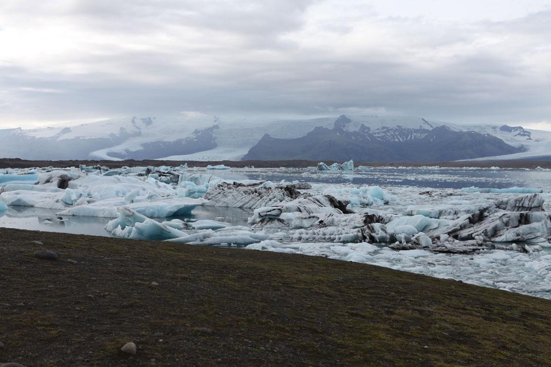 IJsland 4 NL