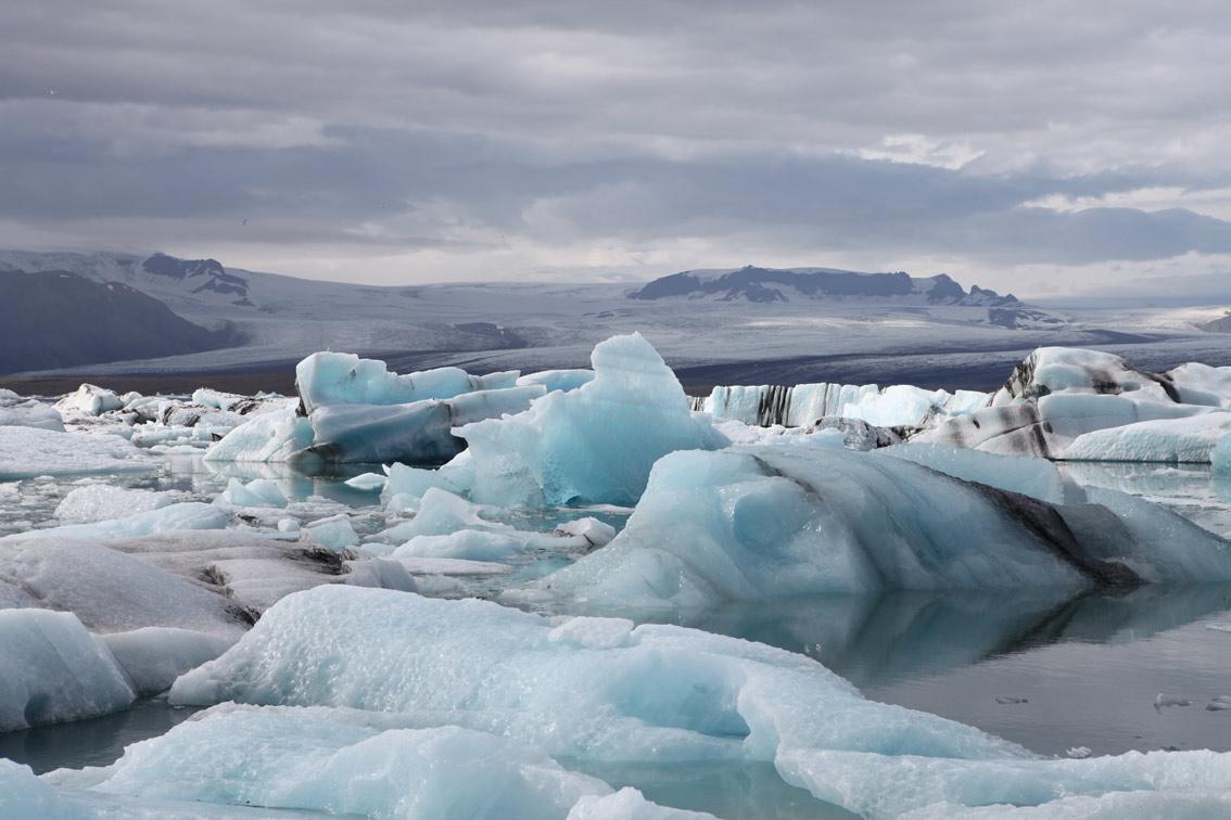 IJsland 5 NL