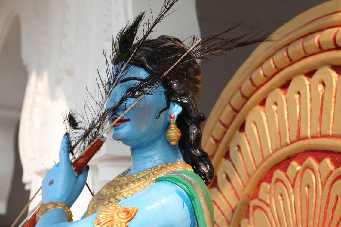 India 28 NL
