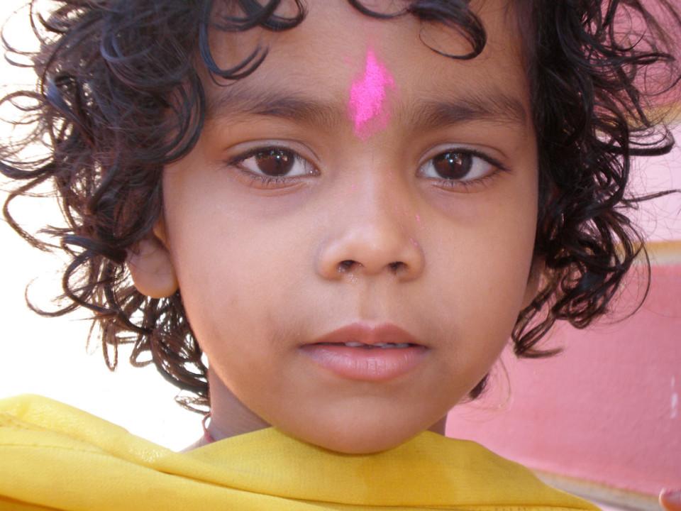 India-(3)