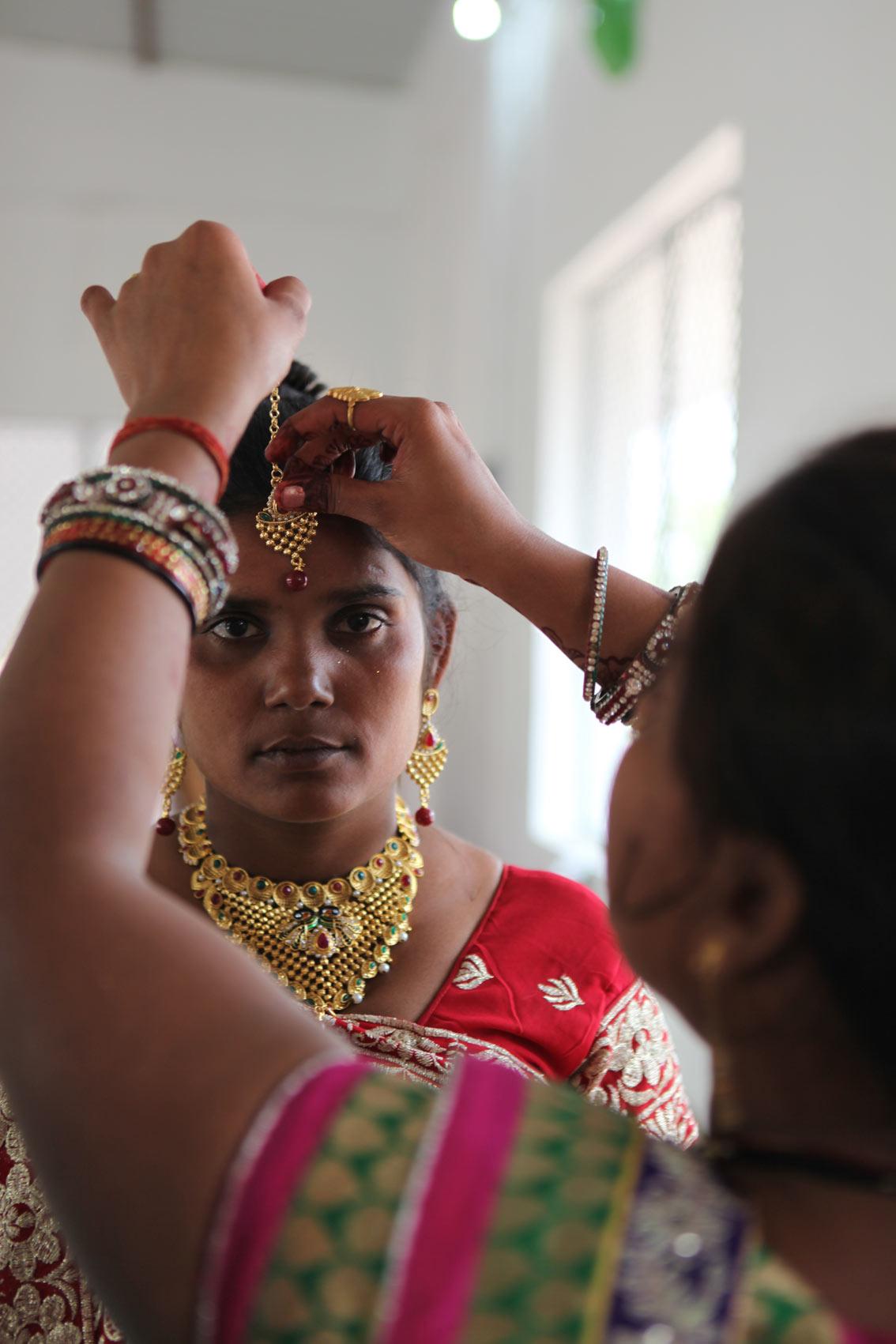 India-(4)
