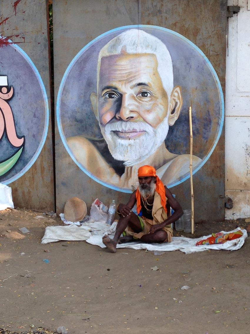 India 7 NL